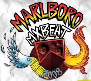 mxbeat2