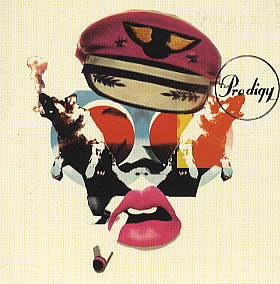 the-prodigy-always-outnumbere-3045782