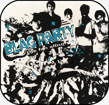 blagparty