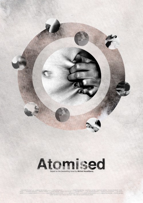 atomised-filmposter2